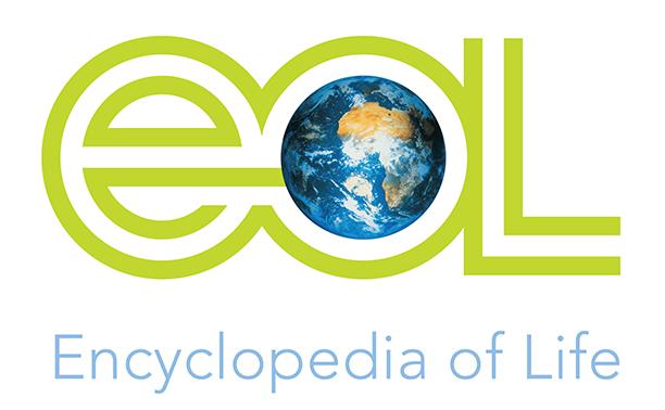 encyclopaediaoflife-logo