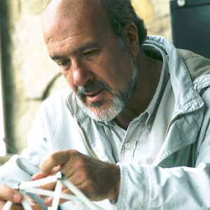 Paolo Lugare