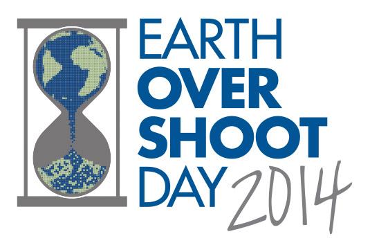 earth-overshoot-day-2014-logo