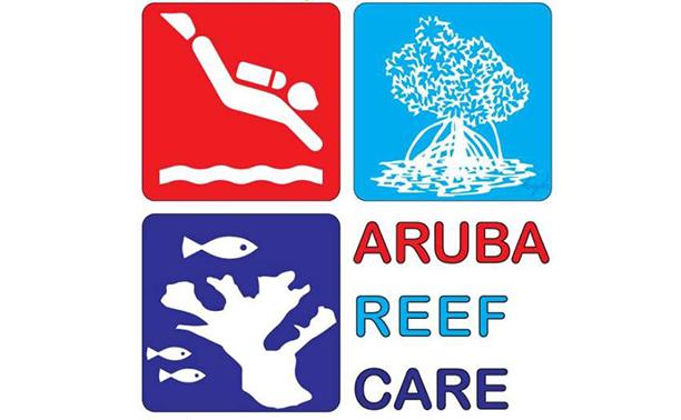 aruba-reef-care