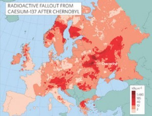 chernobyl_cloud-300x230