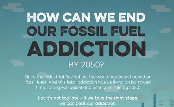 fossil-fuel-infographic