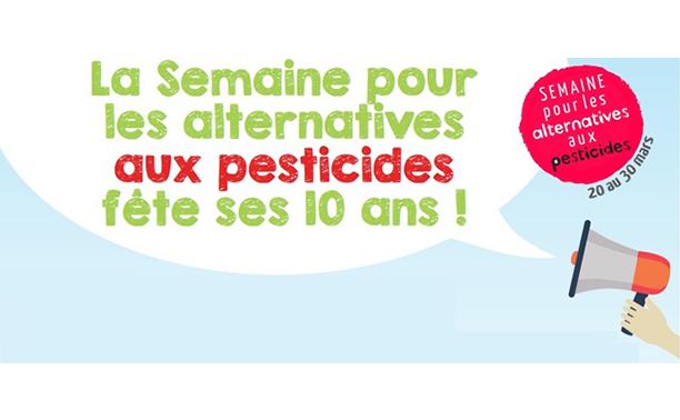 pesticide-week