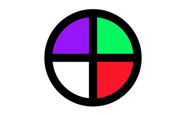 sp-logo-612x378