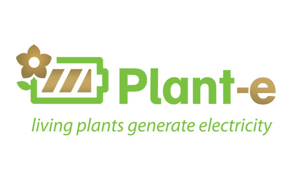 electricity from living plants - plant-e.com